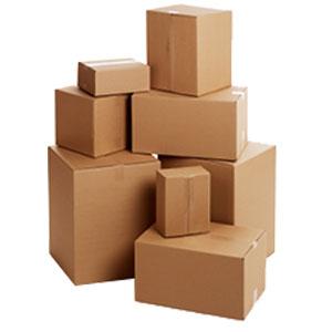 cajas-de-carton